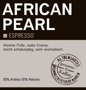 AfricanPearl.jpg