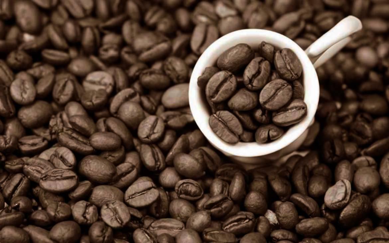 Kaffeebohnen2.jpg