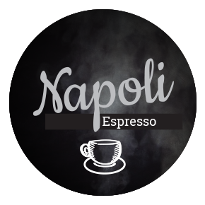 Napoli-SF.png