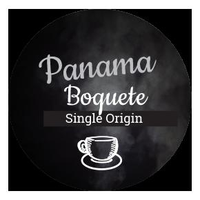 Panama-SF.png