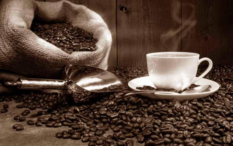 kaffeebohnen.jpg