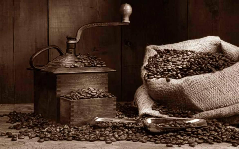 kaffeemuehle.jpg