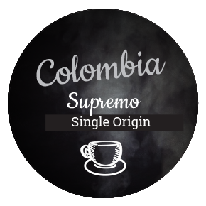 Colombia-SupSF.png
