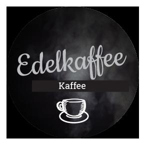 Edelkaffee-SF.png