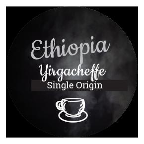Ethiopia-Y-SF.png