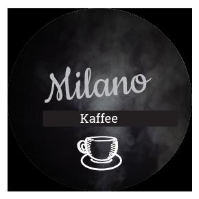 Milano-SF.png