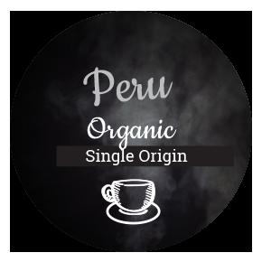 Peru-SF.png
