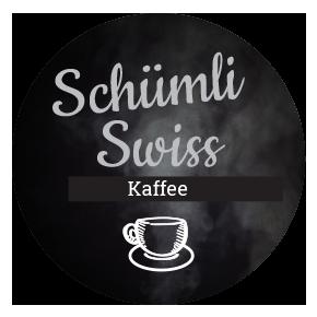 Schuemli-SF.png