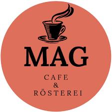 LOGO-MAG.png
