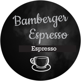 BambergerEspresso.png