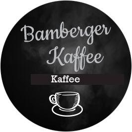 BambergerKaffee.png